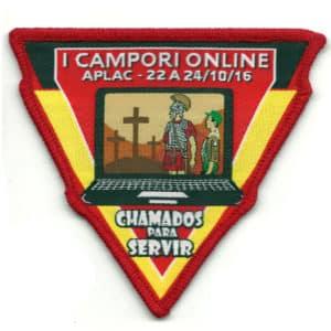 Trunfo I Campori Online APLAC 2016 - OFICIAL-344943194