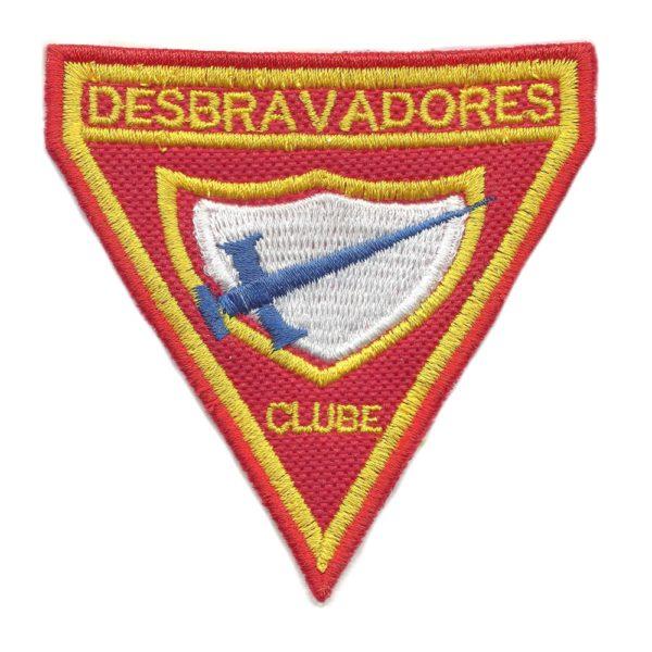 Emblema D1