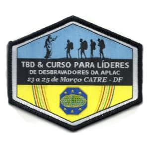 Trunfo Curso de Lideres APLAC 2018 - OFICIAL-1855014121