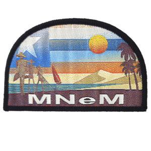 MNeM - Missão Nordeste do Maranhão