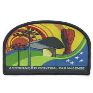 Novo ACP - Adulto