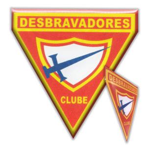 Adesivo Resinado - Logo D1-1509390448