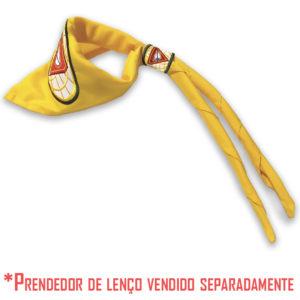 Lenço DBV Diretoria-1931901388