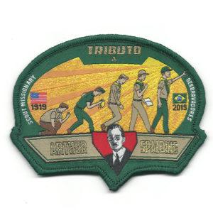 Trunfo Tributo a Arthur Spalding-1438578909