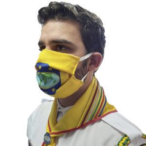 Máscara LÍDER-1732119361