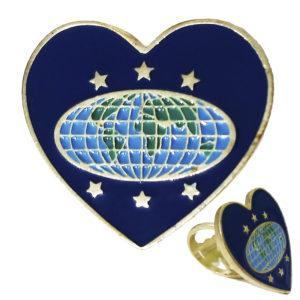 a1 coração arganel