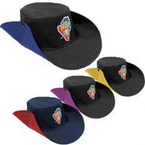 Chapéu Australiano LÍDER-70483225