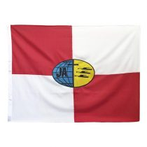 Bandeira Oficial J.A-65508886