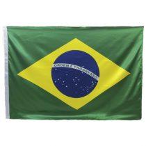 Bandeira do Brasil - Sublimada-1120275134