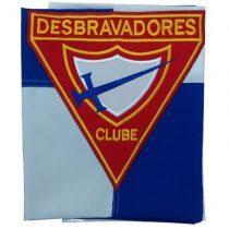 Bandeira Oficial DBV s/ Franja-532126642