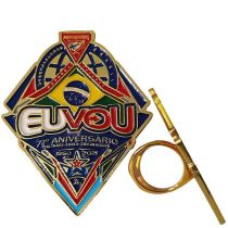 Arganel EU VOU DBV-1313899900