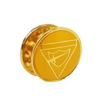 Distintivo de Guia - PREMIUM-662435840