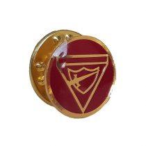 Distintivo de Excursionista - PREMIUM-1019150487