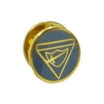 Distintivo de Pioneiro - PREMIUM-1473051448