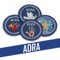 ADRA - DBV-217432223