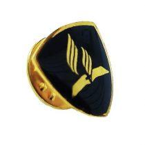 Distintivo de Batismo - PREMIUM-760162546