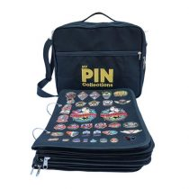 Pasta My PIN Collections-1892596862