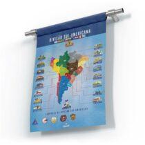 Mapa para colecionador-735707474