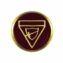 Distintivo de Excursionista-4629860