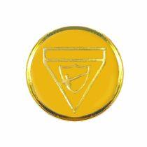 Distintivo de Guia-11281125