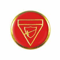 Distintivo de Companheiro-334660570