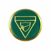 Distintivo de Pesquisador-830916837