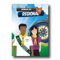 Manual do Regional DBV-1341366559