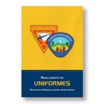 Regulamento de Uniformes-829969411