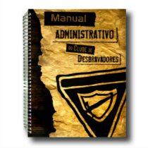 Manual Administrativo DBV-245113540