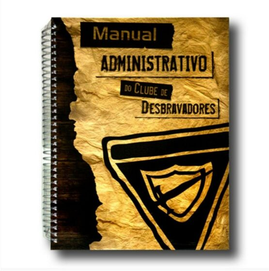 Manual Administrativo DBV