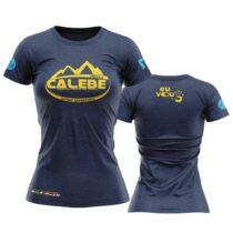 Camiseta Calebe 2022 Baby Look Oficial-1950609239
